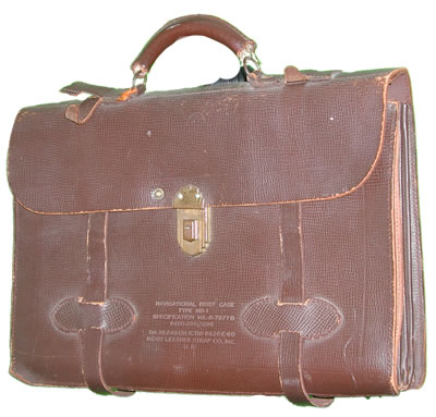 Yahoo briefcase adult