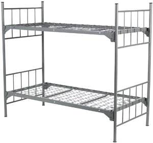 Military Supply House - Bunk Beds - U S  Military Bunks - Beds