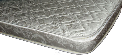 Narrow Mattress
