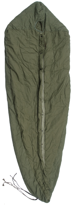 Military Supply House U S Military Sleeping Bags Tents