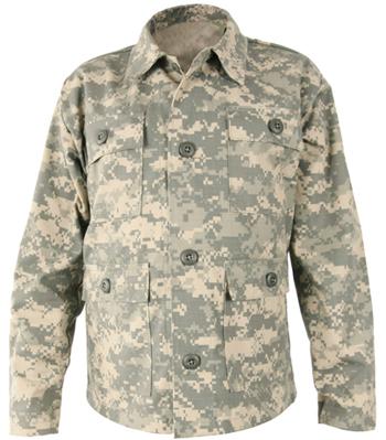 f40085a5f Military Supply House - Kid BDU's Kid Camo Pants - Kid Camo Shirts