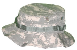d5955b265a7 Military Supply House - Hats Helmets Boonie Hats