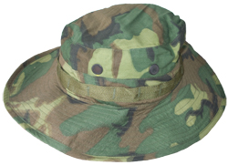 1ef616c5d4e Military Supply House - Hats Helmets Boonie Hats