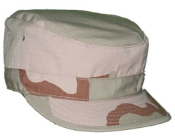 Military Supply House - Hats Helmets Boonie Hats, U S  Navy Sailor