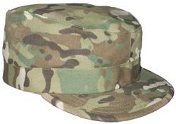 Military Supply House - Hats Helmets Boonie Hats 6cf0a5b44dd