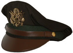 Military Supply House Hats Helmets Boonie Hats U S Navy Sailor Hats Dixie Cup Hats Acu