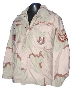 Military Supply House - M-65 Field Jacket - Vintage Steel Zipper Olive Drab Field  Jackets - 5.11 Jackets - 5.11 Parkas a41c93ebc2b