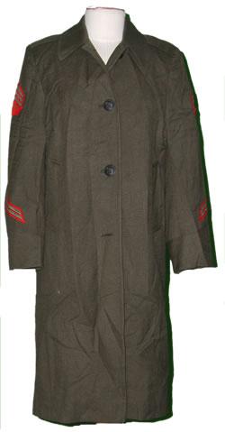 Replica burberry mens overcoats /mens long tweed overcoats on ebay