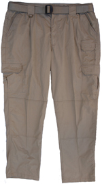 ulitmate travel pants